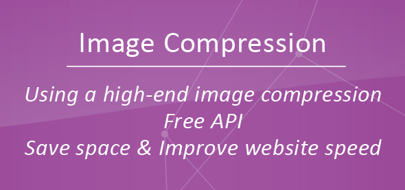Automatic WebP & Image Compression for WordPress & WooCommerce - 2