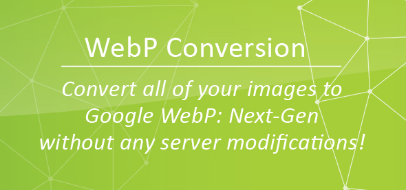 Automatic WebP & Image Compression for WordPress & WooCommerce - 1